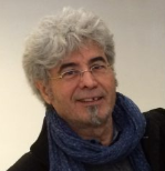 François CUAU